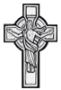 IX Ogólnopolska Pielgrzymka nadzwyczajnych szafarzy Komunii świętej